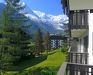 Bild 10 Innenansicht - Ferienwohnung Le Brévent, Chamonix