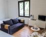 Obrázek 2 interiér - Rekreační apartmán Le Cristal des Glaces, Chamonix