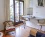 Obrázek 4 interiér - Rekreační apartmán Le Cristal des Glaces, Chamonix