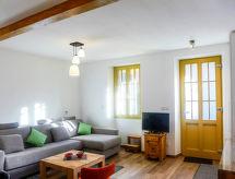 Chamonix - Apartment Le Chalet Suisse