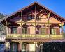 Picture 14 exterior - Apartment Le Chalet Suisse, Chamonix