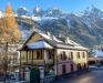 Picture 12 exterior - Apartment Le Chalet Suisse, Chamonix