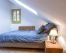 Picture 6 interior - Apartment Le Chalet Suisse, Chamonix