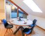 Picture 4 interior - Apartment Le Chalet Suisse, Chamonix