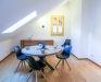 Picture 3 interior - Apartment Le Chalet Suisse, Chamonix