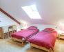 Picture 7 interior - Apartment Le Chalet Suisse, Chamonix