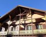 Picture 15 exterior - Apartment Le Chalet Suisse, Chamonix