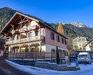 Picture 16 exterior - Apartment Le Chalet Suisse, Chamonix