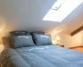 Picture 5 interior - Apartment Le Chalet Suisse, Chamonix