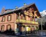 Picture 13 exterior - Apartment Le Chalet Suisse, Chamonix