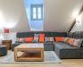 Apartment Le Chalet Suisse, Chamonix, Summer