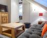 Picture 2 interior - Apartment Le Chalet Suisse, Chamonix