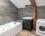 Picture 10 interior - Apartment Le Chalet Suisse, Chamonix