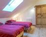 Picture 8 interior - Apartment Le Chalet Suisse, Chamonix