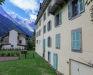 Foto 11 exterieur - Appartement Maison Devouassoud, Chamonix