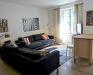 Foto 2 interieur - Appartement Maison Devouassoud, Chamonix