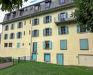 Foto 10 exterieur - Appartement Maison Devouassoud, Chamonix