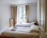 Foto 6 interieur - Appartement Maison Devouassoud, Chamonix