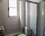 Foto 8 interieur - Appartement Maison Devouassoud, Chamonix