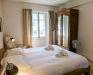 Foto 5 interieur - Appartement Maison Devouassoud, Chamonix