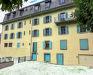Foto 12 exterieur - Appartement Maison Devouassoud, Chamonix