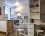Foto 7 interieur - Appartement Maison Devouassoud, Chamonix