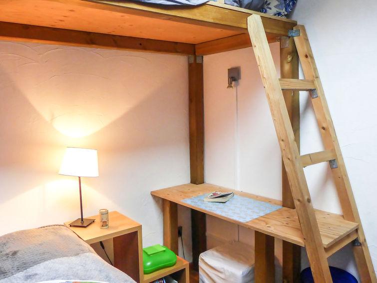 Le Haut Cretet I Accommodation in Chamonix