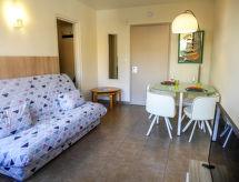 Chamonix - Apartment Les Jorasses