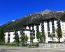 Bild 12 Aussenansicht - Ferienwohnung L'Aiguille du Midi, Chamonix