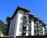 Picture 16 exterior - Apartment L'Aiguille du Midi, Chamonix