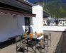 Picture 14 interior - Apartment L'Aiguille du Midi, Chamonix