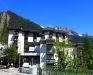 Bild 20 Aussenansicht - Ferienwohnung L'Aiguille du Midi, Chamonix