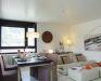 Apartment L'Aiguille du Midi, Chamonix, Summer
