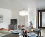 Picture 4 interior - Apartment L'Aiguille du Midi, Chamonix