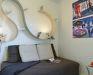 Picture 8 interior - Apartment L'Aiguille du Midi, Chamonix