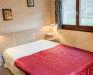 Picture 4 interior - Apartment Maison Novel, Chamonix