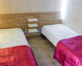 Picture 5 interior - Apartment Maison Novel, Chamonix