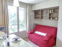Chamonix - Apartment Blanc Neige