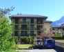 Bild 7 Aussenansicht - Ferienwohnung Blanc Neige, Chamonix