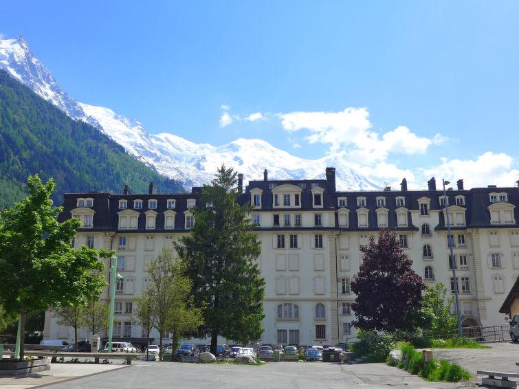 Slide3 - Mont-Blanc