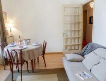 Chamonix - Apartment Mont-Blanc