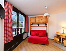 Chamonix - Apartment Lachenal
