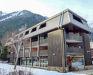 Bild 15 Aussenansicht - Ferienwohnung Lachenal, Chamonix