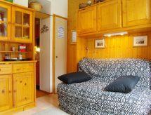 Жилье в Chamonix - FR7460.210.5