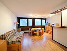Chamonix - Apartment Sun Valley