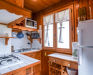 Bild 8 Innenansicht - Ferienhaus de Thierry, Chamonix