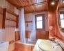Bild 7 Innenansicht - Ferienhaus de Thierry, Chamonix