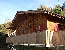 Жилье в Chamonix - FR7460.238.1