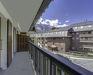 Bild 11 Innenansicht - Ferienwohnung Le Lyret 1 et 2, Chamonix