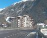 Ferienwohnung Les Periades, Chamonix, Winter
